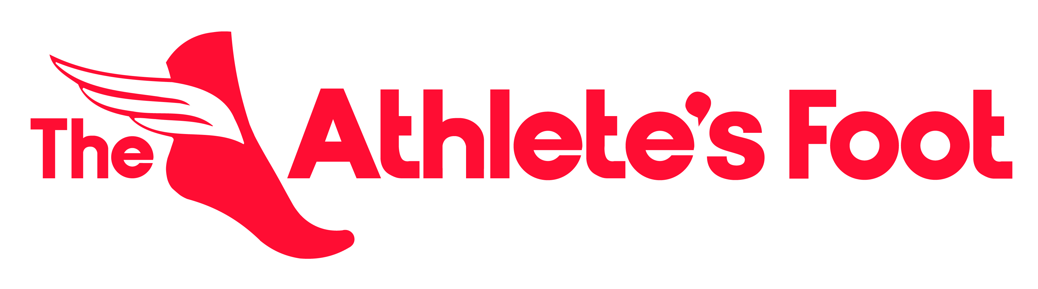 Franchisor And Seller Of Athletic Footwear Logo Quiz